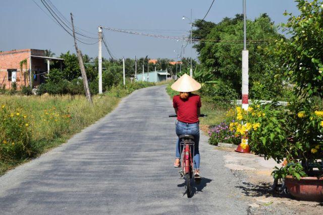 1Cykeltur Benluc 12