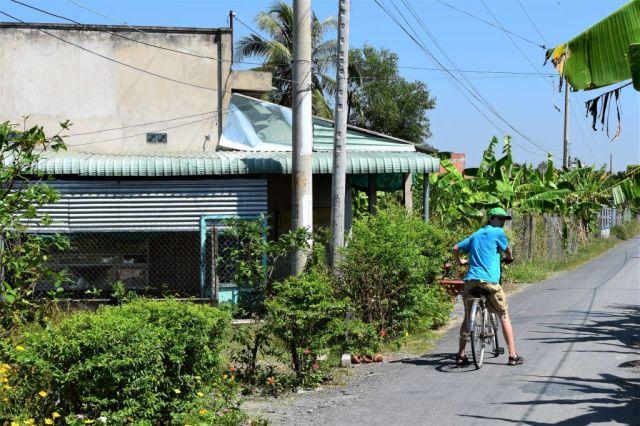 1Cykeltur Benluc 47