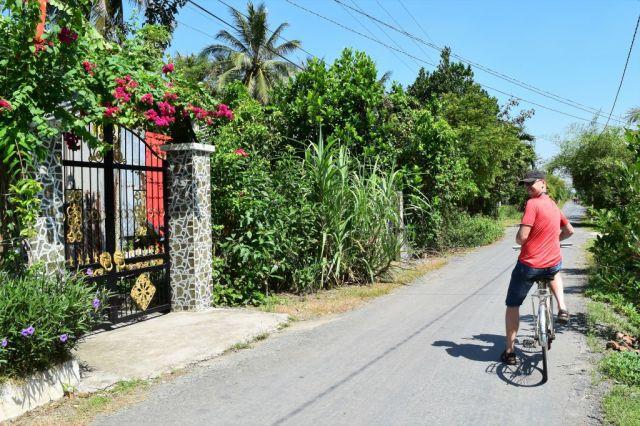 1Cykeltur Benluc 55