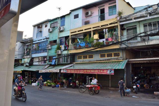 1Ho Chi Minh 13