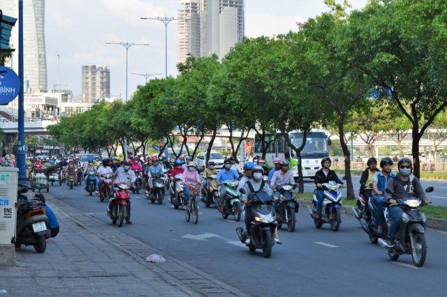 1Ho Chi Minh 4