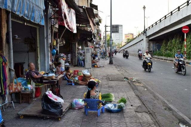 1Ho Chi Minh 9