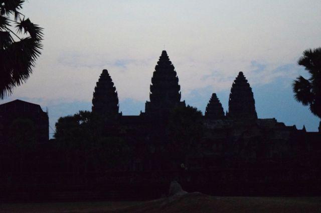 2Angkor Wat 1