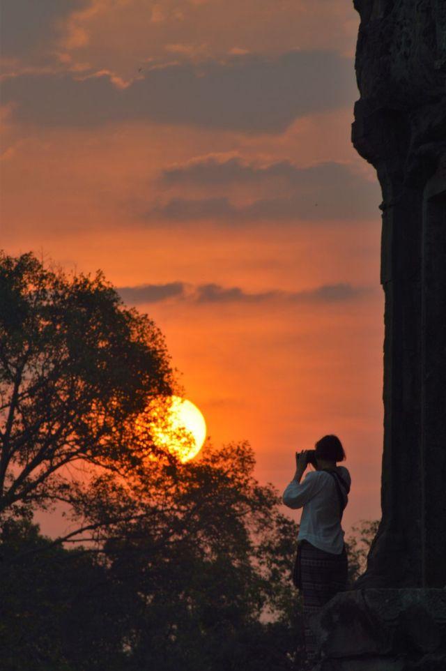 2Angkor Wat 113