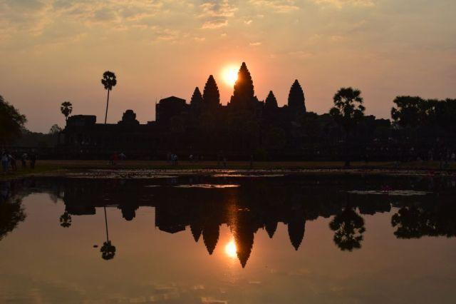2Angkor Wat 141