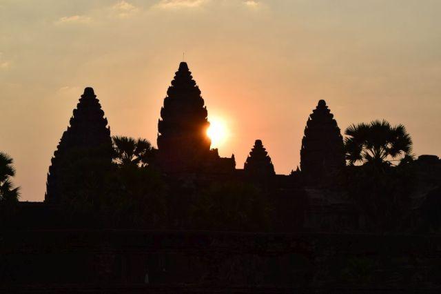 2Angkor Wat 145