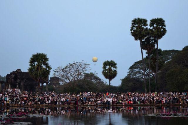 2Angkor Wat 33