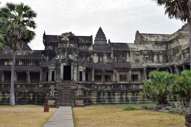 2Angkor Wat 59