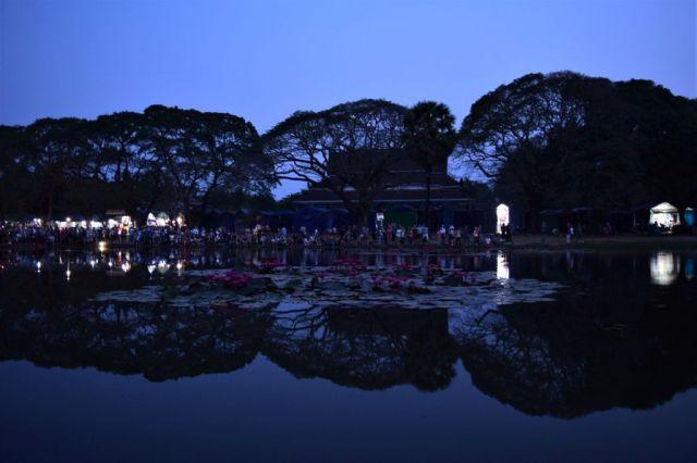 2Angkor Wat 6