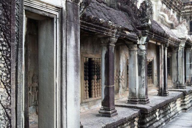 2Angkor Wat 67