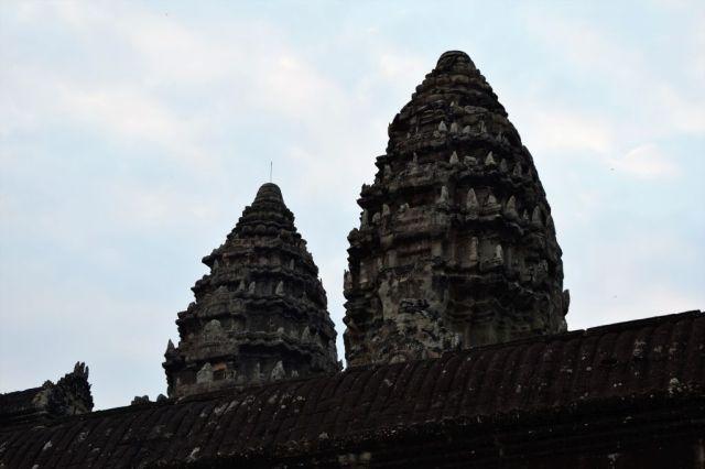 2Angkor Wat 94