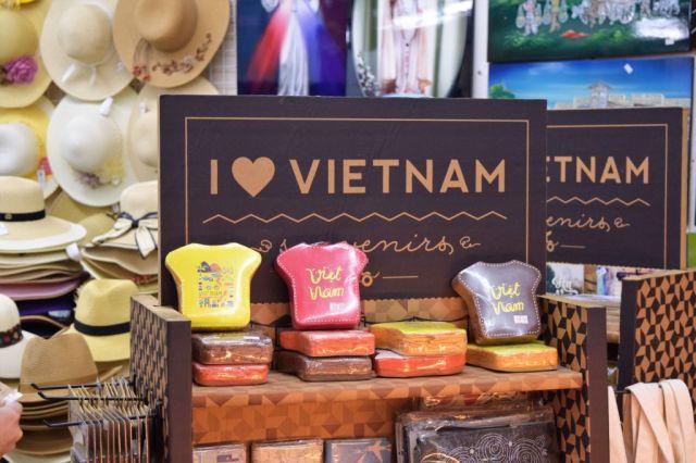 2Ben Thanh 53