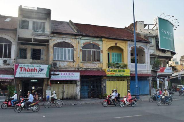3Ho Chi Minh 14
