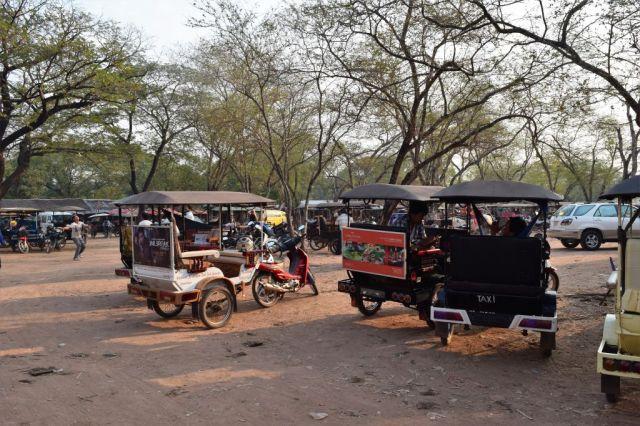 3Var är tuktuken 1