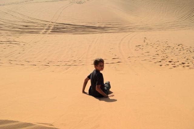 4Vita sanddyner 34