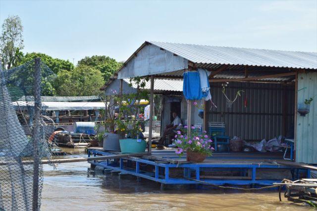 5Båttur Mekongfloden 24