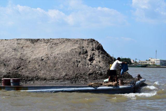 5Båttur Mekongfloden 25