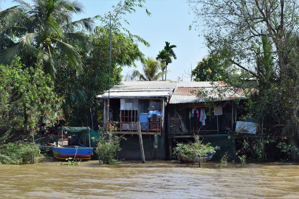 5Båttur Mekongfloden 31