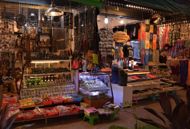 6Fiskspa Night Market 18