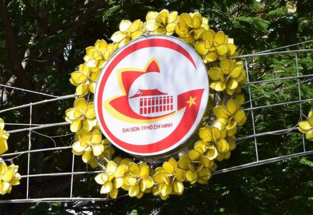 6Ho Chi Minh 4