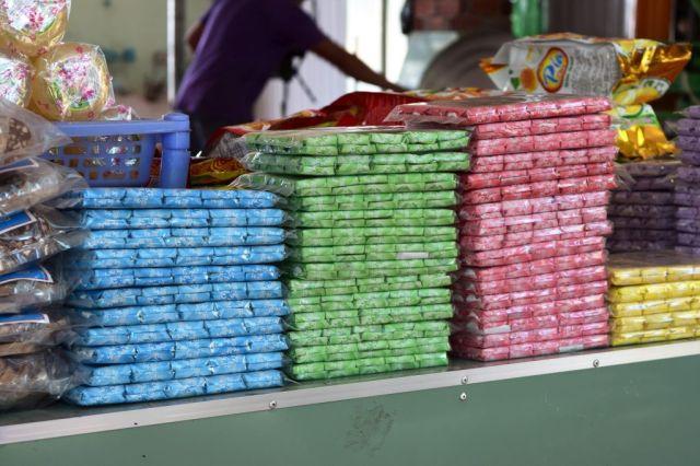 6Kokoskola Mekongfloden 32