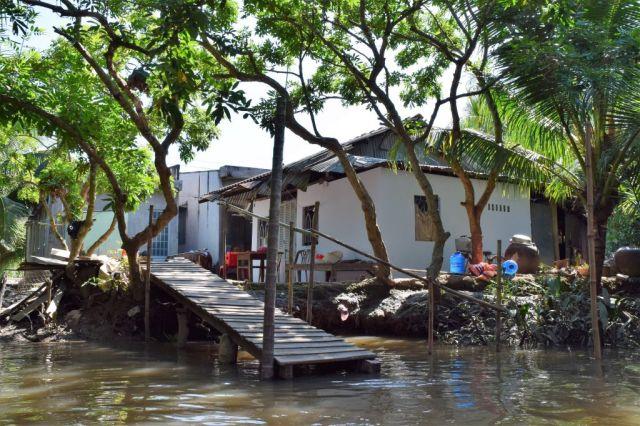 8Båttur Mekongfloden 29