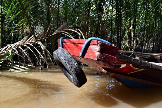 8Båttur Mekongfloden 47