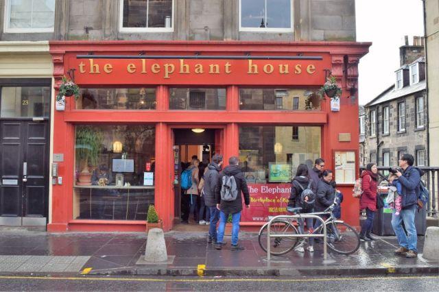 16Elephant Café 1