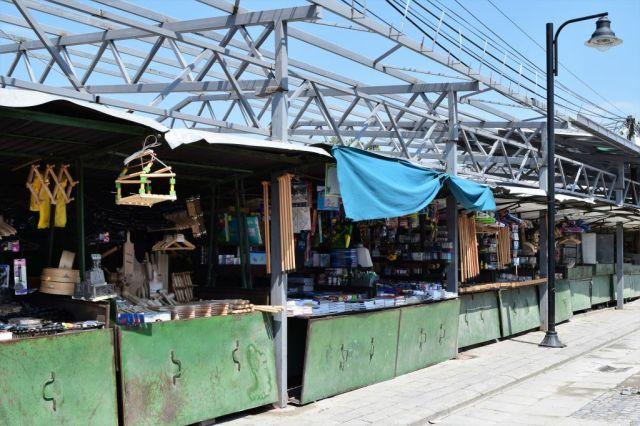2Old Bazaar 22