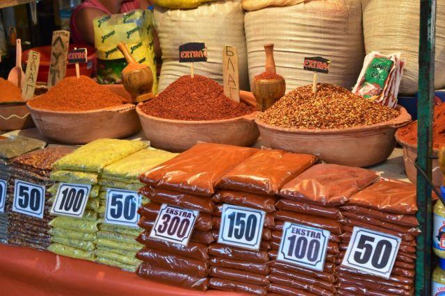 2Old Bazaar 24