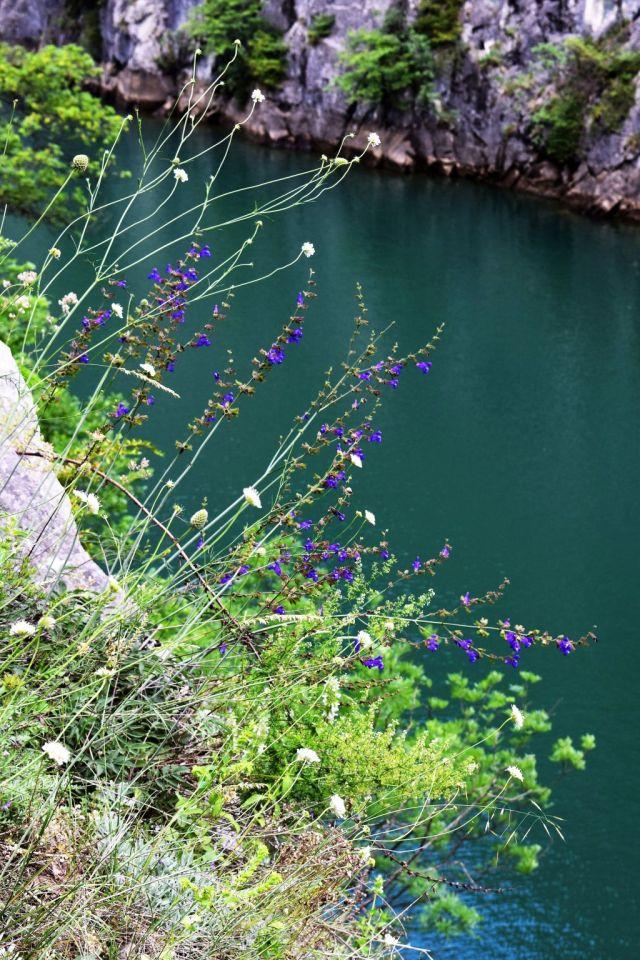 Matka Canyon 56