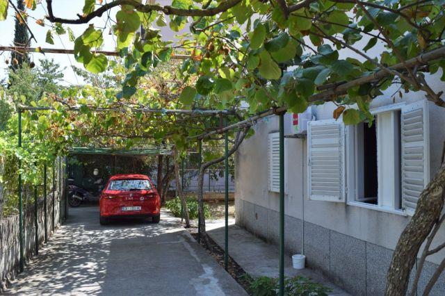 2Apartment Laguna, Trogir 3