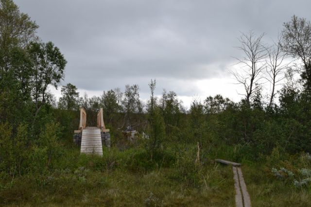 Stensdalen-Vålådalen 22