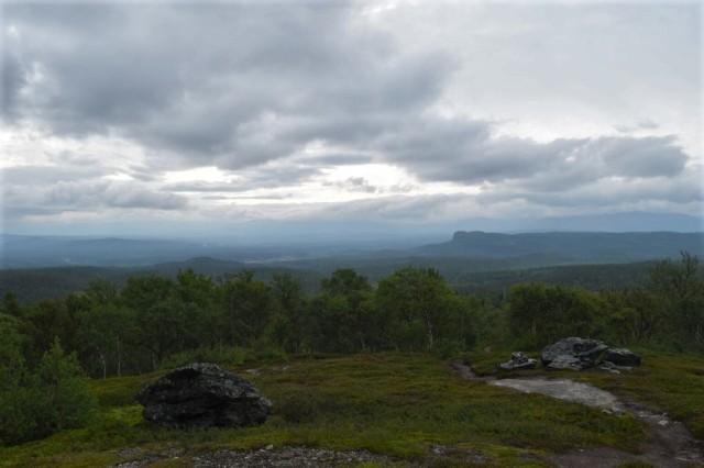 Stensdalen-Vålådalen 43