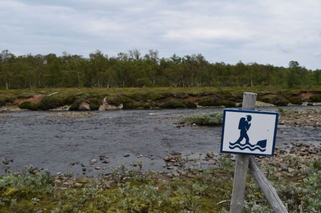 Vålåstugan-Stensdalen 133