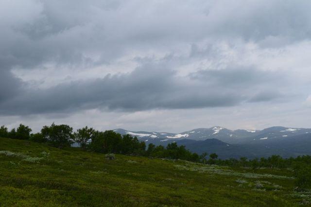 Vålåstugan-Stensdalen 93