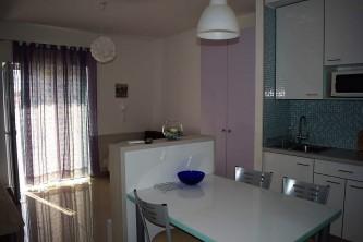 Apartment Adria, Baska Voda 12