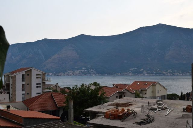 Apartment Azure Adriatic, Kotor 16