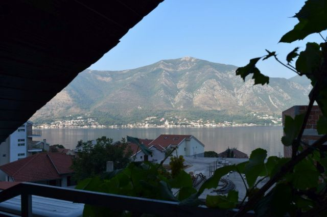 Apartment Azure Adriatic, Kotor 23