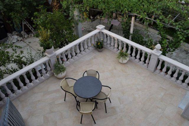 Apartment Azure Adriatic, Kotor 5