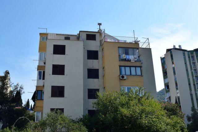 Apartment Dina, Dubrovnik 0