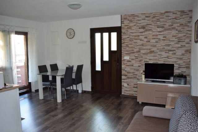 Apartment Marija, Rakovica 13