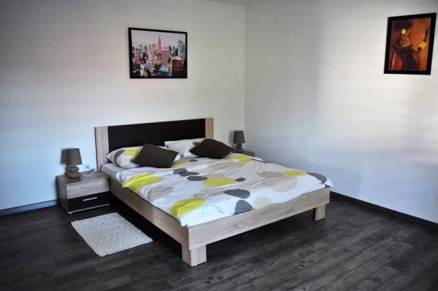 Apartment Marija, Rakovica 7