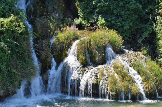 Krka Nationalpark 30