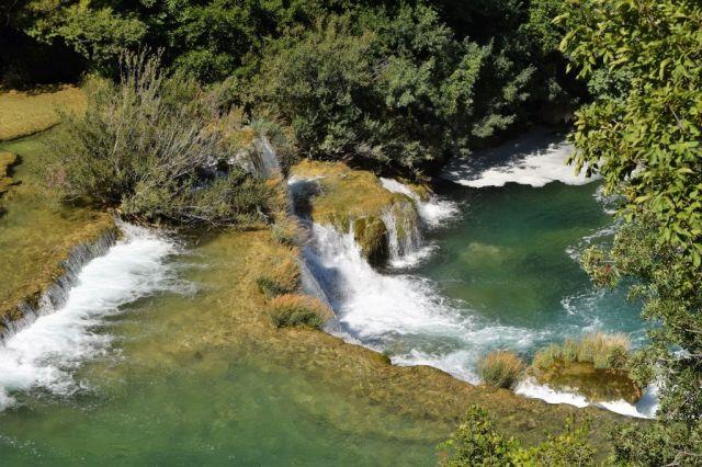 Krka Nationalpark 33