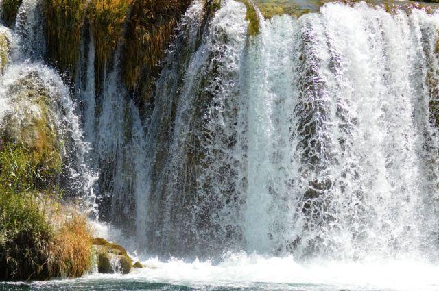 Krka Nationalpark 85