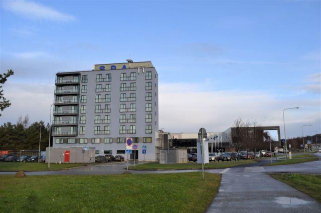 2Hotell Viimsi Spa Hotell 6