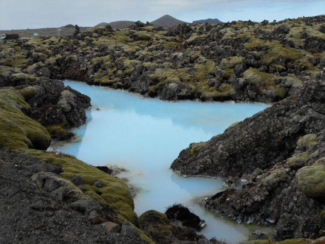 1Blå Lagunen 94