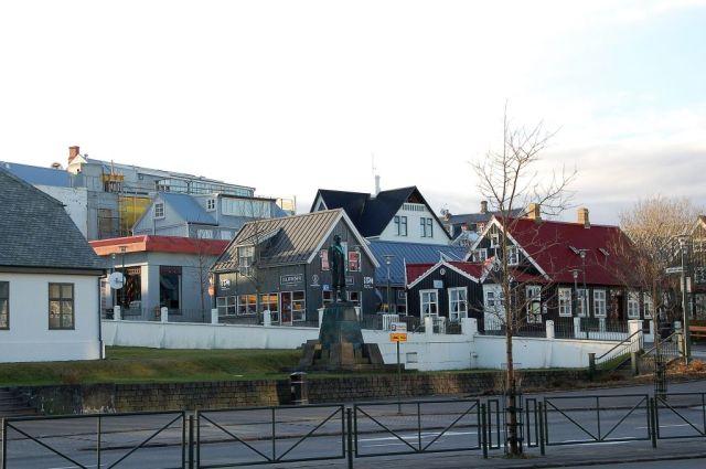 2Reykjavik 25