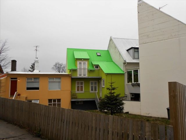 2Reykjavik 44